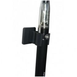 Support de e-cigarette pour voiture