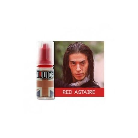 Arôme concentré de Red Astaire 10 ML