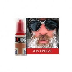 JON FREEZE 10ML - T JUICE