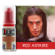 RED ASTAIRE 10ML