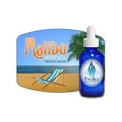 MALIBU  10 ml