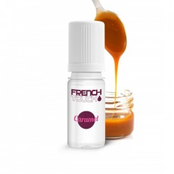 French Touch Caramel
