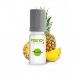 French Touch Ananas