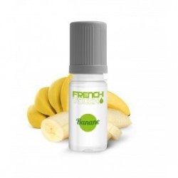 French Touch Banane
