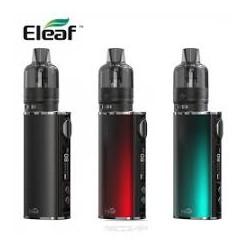 Kit iStick T80 + GTL 3000mAh - Eleaf