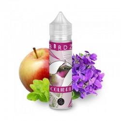 Colibri 50 ml